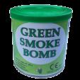 smoke_bomb_green