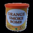 smoke_bomb_orange