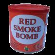 smoke_bomb_red