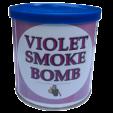 smoke_bomb_violet