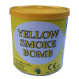 smoke_bomb_yellow