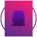 icon1h